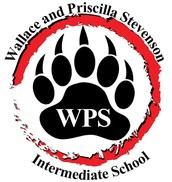 Wallace & Priscilla Stevenson Intermediate School