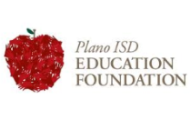 Grants For Educators