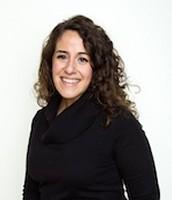 Evonne Drakousis (EDS) - Student Counselor