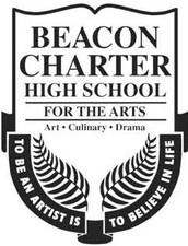 Come join your student artist for a fun-filled evening celebrating the arts at Beacon!
