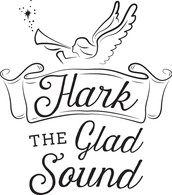 Hark the Glad Sound Family Advent Worship Series