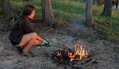 2. How to make a Fire