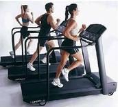 EXERCISE & LIFESTYLE