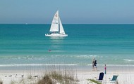 8 Week Intensive on Anna Maria Island (even if you have a full-time job)