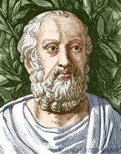 Key Facts About Plato