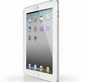 iPad 'second generation'