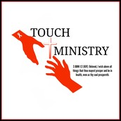 Touch Ministry Cancer Care