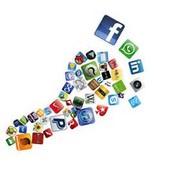 Erasing Your Digital Footprint