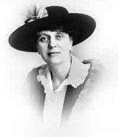 Irene Parlby