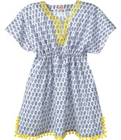 Little Girl's Cover Up (ages 6-10)