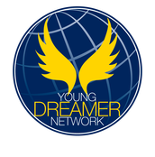 Young Dreamer Network
