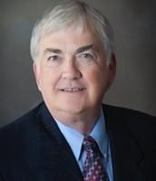 Rep. Jay Adams