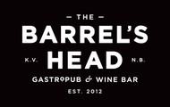 Barrel's Head Gastropub & Wine Bar