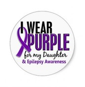 Raise Awareness and Help them live a better life!