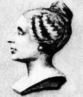 Sophie Germain, la mujer innovadora en la ciencia