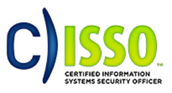 Certified Information Systems Security Officer
