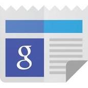 Is Google News useful??????
