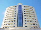 Hotel B+R (benutzen der Informationen fur ein Reservierung machen.)