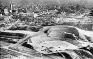 Dodger Stadium: An Urban Renewal Controversy