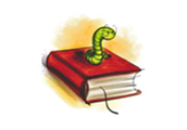 Used Book Drop Off - Tomorrow!