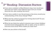 Close Reading PPT Slide 12