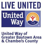 100 % of your donation goes to United Way