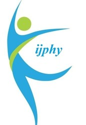 International Journal of Physiotherapy