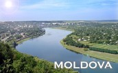 Moldova Mission Trip Interest Meeting
