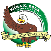 Emma K Doub Elementary School