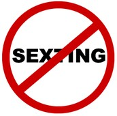 Sexting Statistics