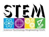 STEM Lab & Woodshop Tier III Vocabulary