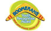 March Boomerang Nominations