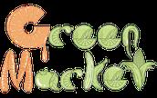 Pursuit Green Market