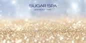 Sugar Spa and Beauty Bar