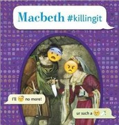 Macbeth #killingit