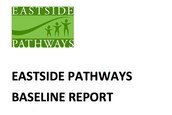Baseline Report