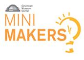 Cincinnati Children's Museum