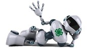 Ag-Robotics Challenge....