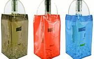PVC Wine Coolers