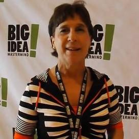 Barbara Marian profile pic