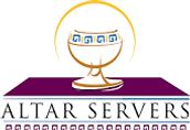 Altar Servers Recognized