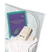 Roger Wireless Bedwetting Alarm Starter Kit