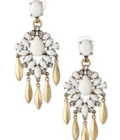 Mallorca Chandeliers - were $49 now $24.50