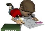 Quiz Corrections Extension