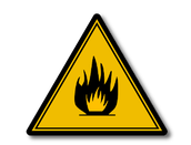 Fire Risk in specific Occupancies