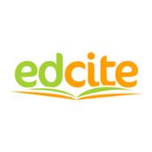 Edcite/Edulastic
