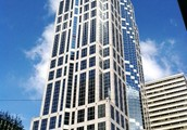 Regus Seattle City Centre has the Business Solution for you!!! Starting at $119/mo