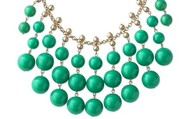 #7: Jolie Necklace