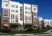 Manor Six Forks Apartment Homes