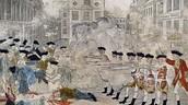 Boston Massacre Trial